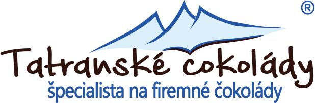 Tatranské čokolády
